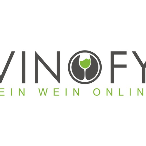 You like Wine? And you fancy eCommerce? Then this is 4U!!