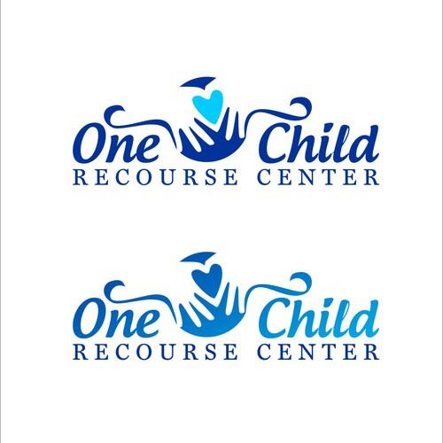 Non-Proft Logo/Name Redesign