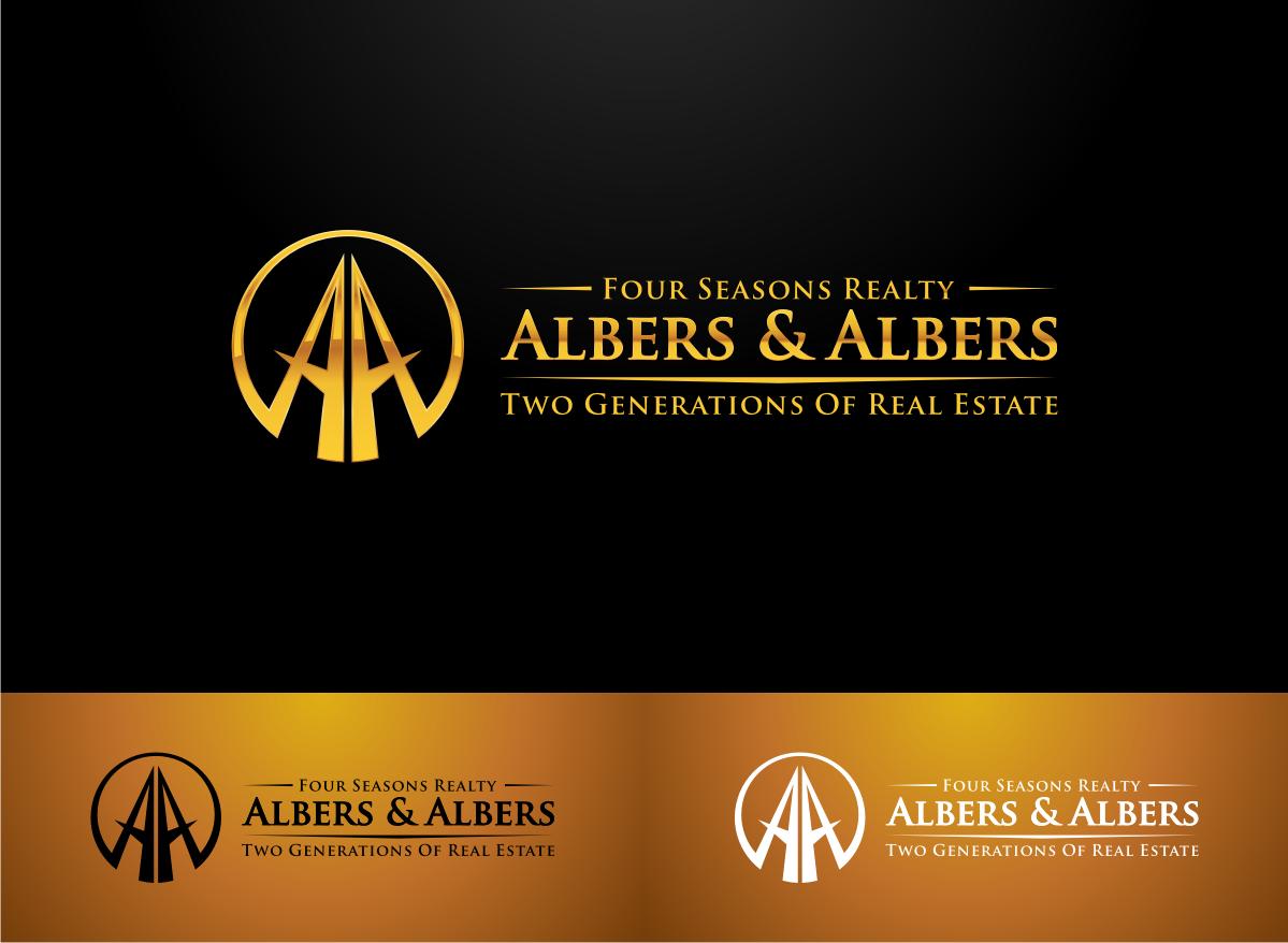 logo for Real Estate Team