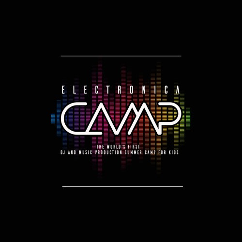camp electronica