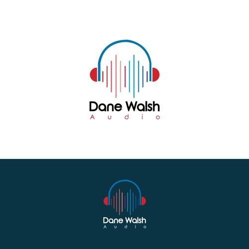 Dane Walsh Audio