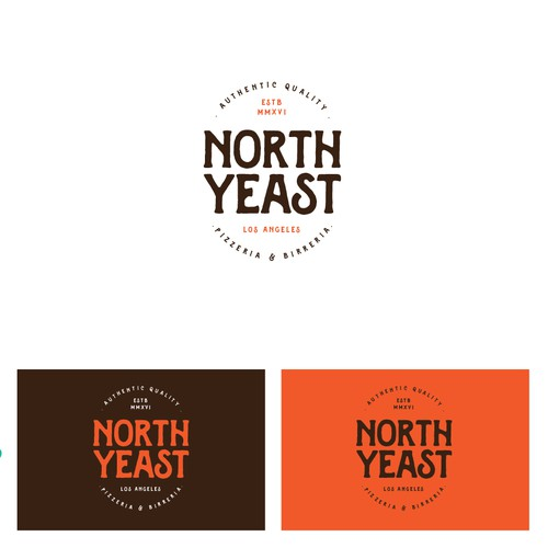 North Yeast