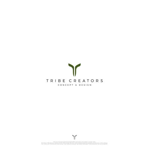 TRIBE CREATORS