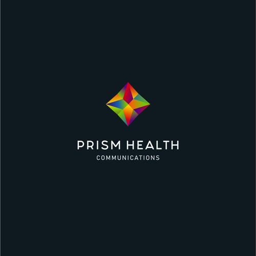 Prism Health Communications