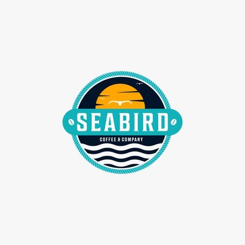 Seabird Coffee & Company