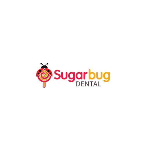 sugarbug dental