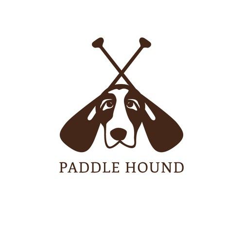 Paddle Hound Company Launch