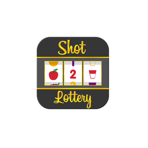 Design the Icon for the Hottest New Bar Game