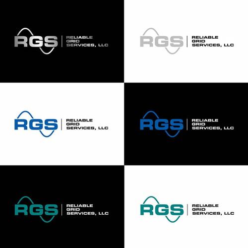 Reliable Grid Services, LLC