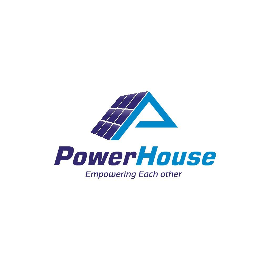 Powerhouse Contest