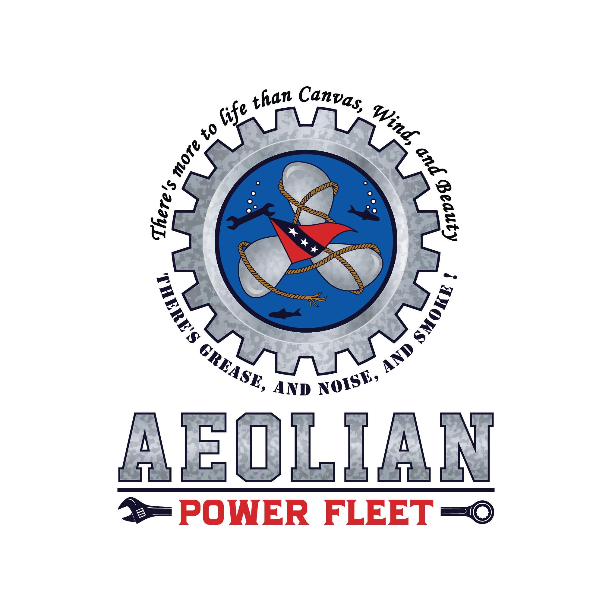 Aeolian Power Fleet