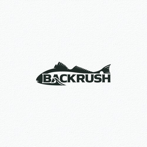 Backrush