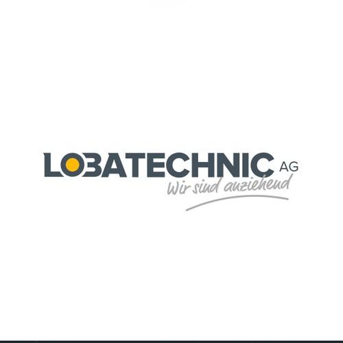 Safety Equipment Store Logo