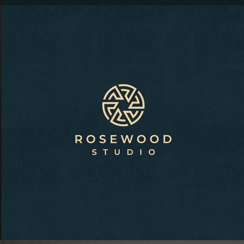 rosewood studio