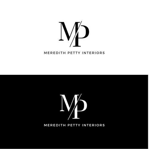Meredith Petty Interiors