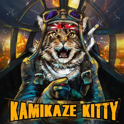K Kitty