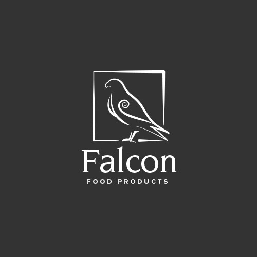 Falcon Food Products : NewZealand