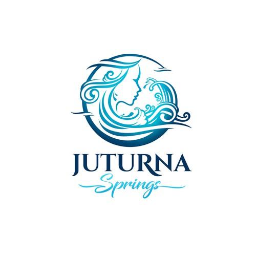 juturna logo