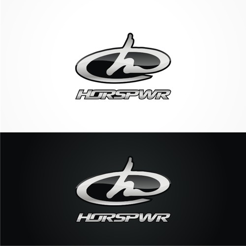 horspwr