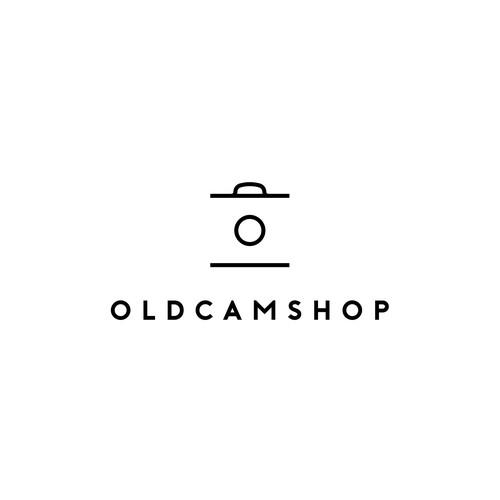 Oldcamshop