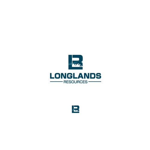 Longlangs Resources is an Oil & Gas corporation