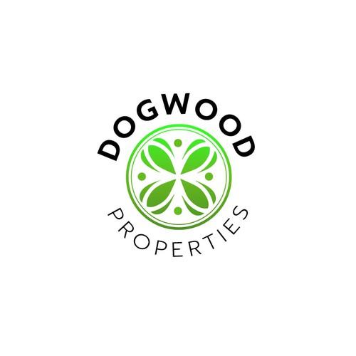 Dogwood Properties