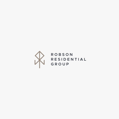 Robson Residential Group