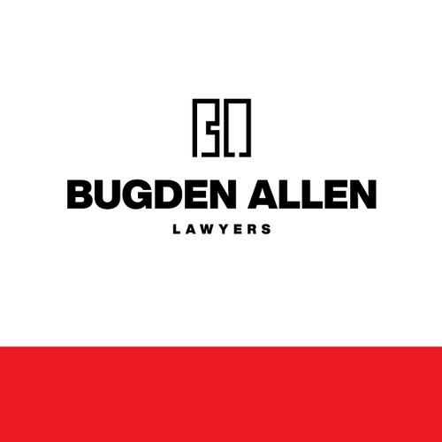 Bugden Allen Law Firm