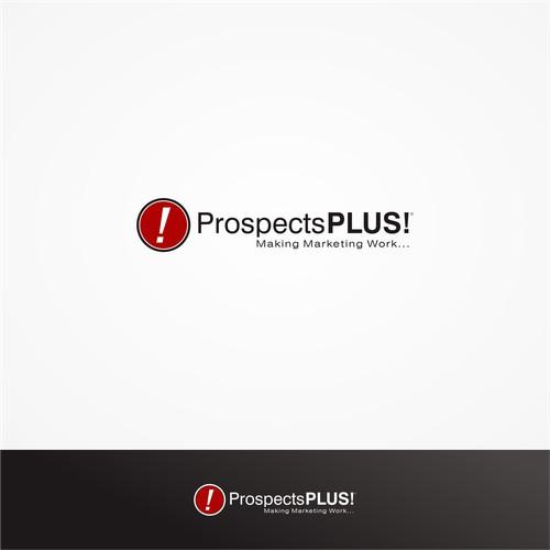 ProspectsPLUS!