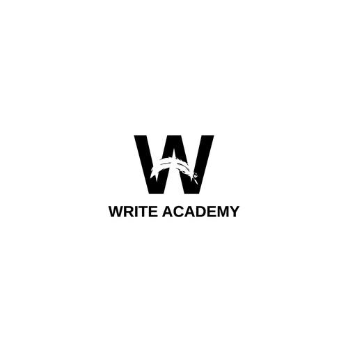 WRITE ACADEMY