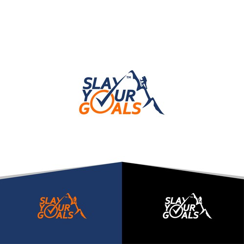 SLAY YOUR GOALS