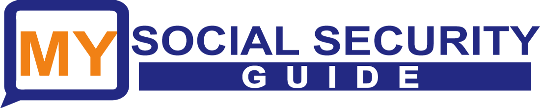 MySocialSecurityGuide