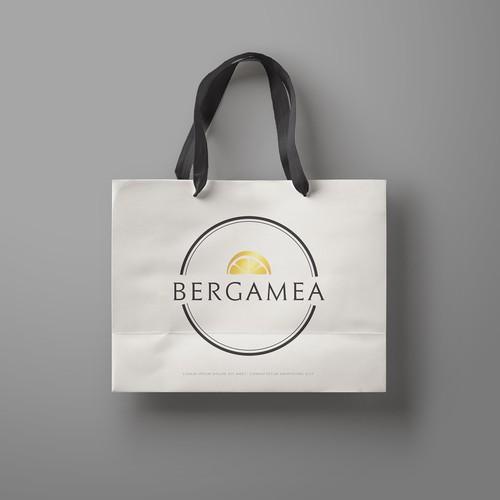 Bergamea Fashion