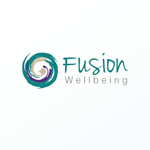 New logo wanted for Fusion Wellbeing