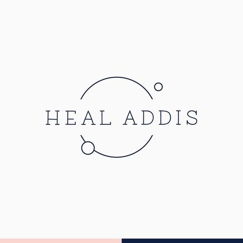 Heal Addis