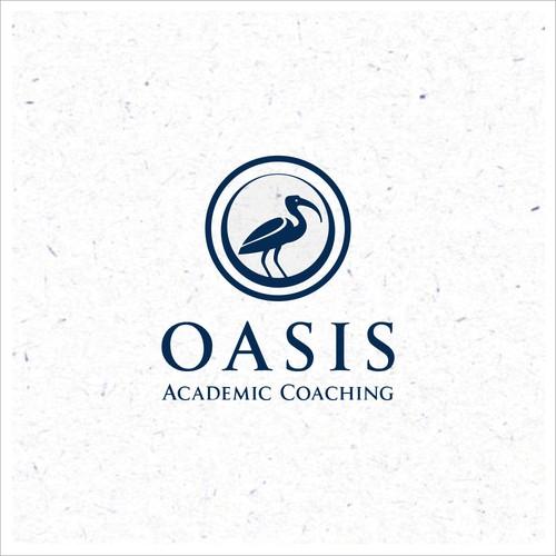 Oasis Academic Coaching