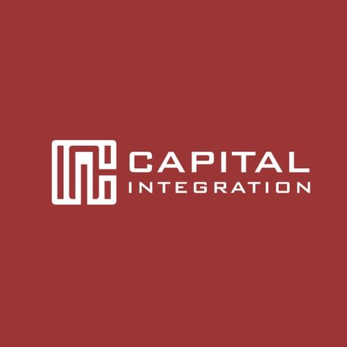 Capital Integration