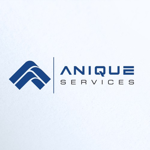 Anique Services
