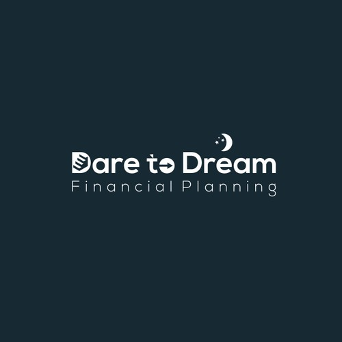 Dare to Dream Financial Planning