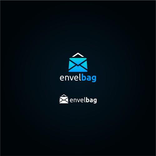 EnvelBag