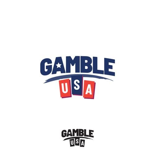 GambleUSA