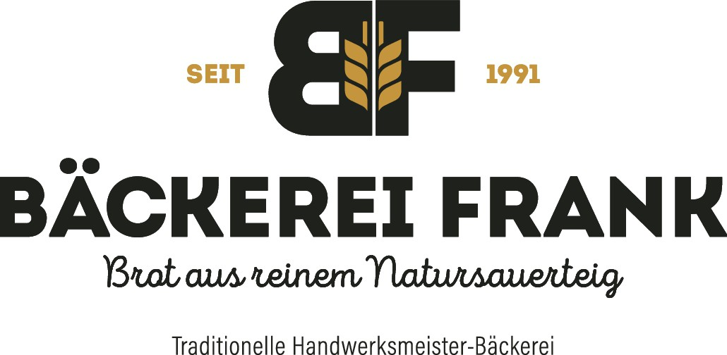 Coop. Design für traditionell - Moderne Bäckerei