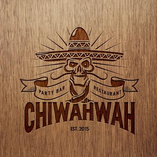 CHIWAHWAH