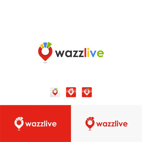 wazzlive