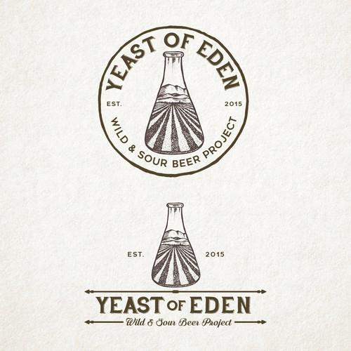 Yeast of Eden
