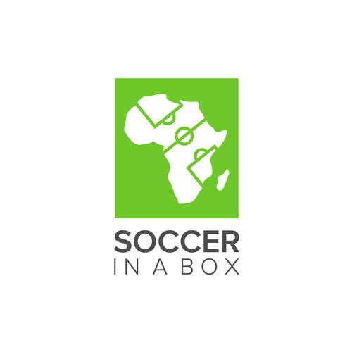Soccer in a Box
