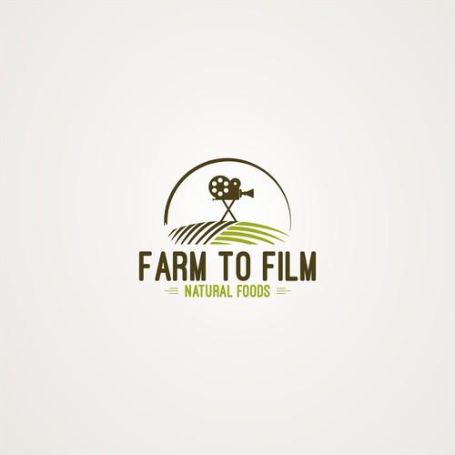 fam to film