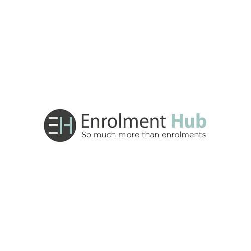 Enrolment Hub