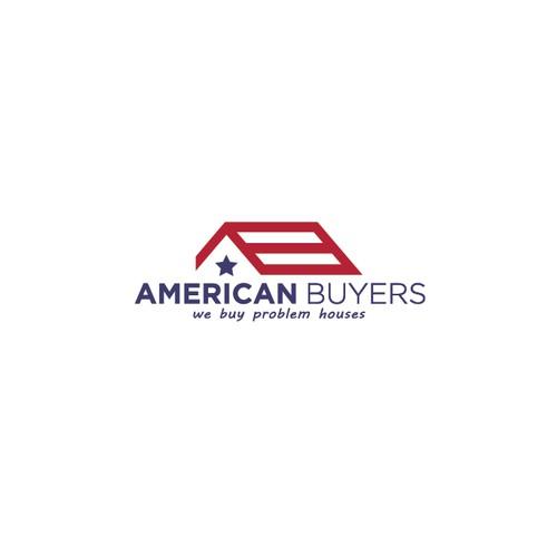 American Buyers Logo