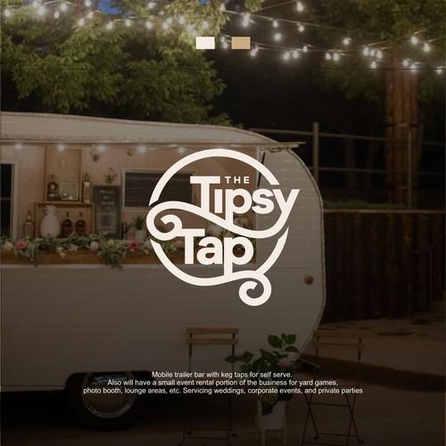 tipsy tap